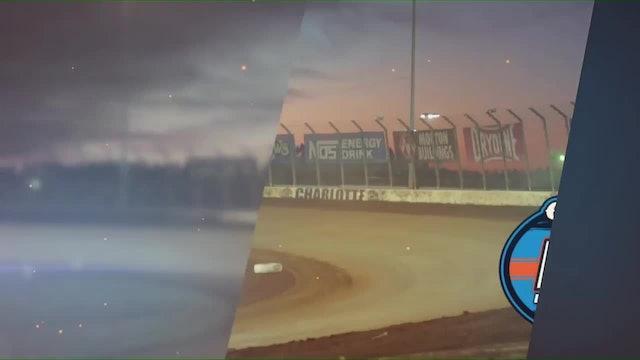 2.7.21   Volusia Speedway Park