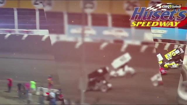 4.23.21 | Richmond Raceway KY