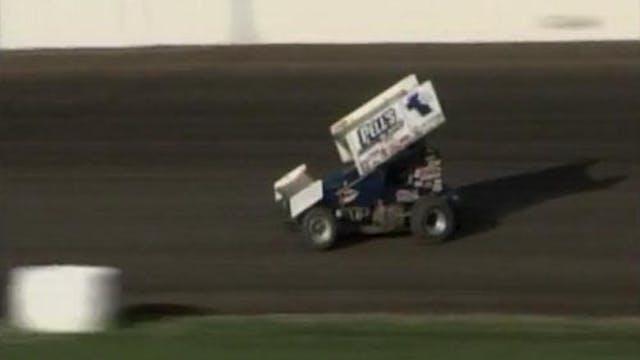 7.4.14   Dodge City Raceway Park