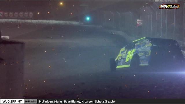 6.19.21 | Fairbury Speedway
