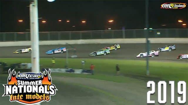 6.25.19 | Tri-City Speedway