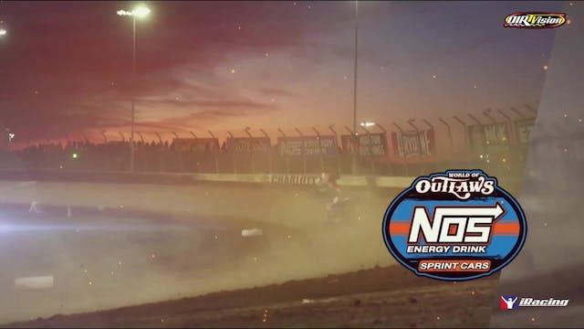 5.30.21 | Weedsport Speedway