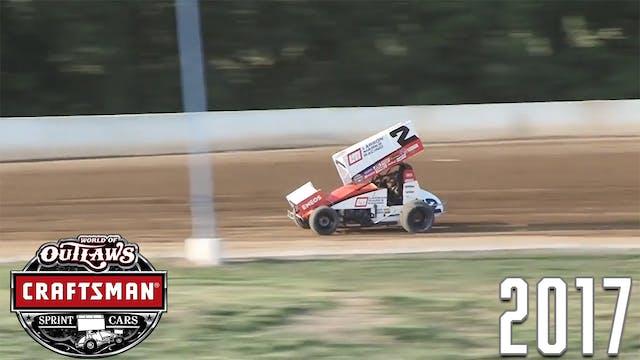 7.28.17 | Hartford Speedway