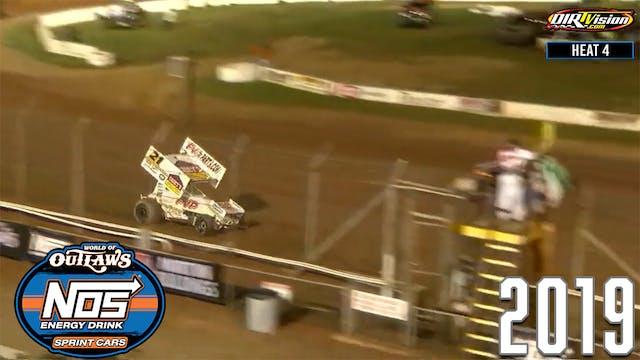 9.28.19 | Lernerville Speedway