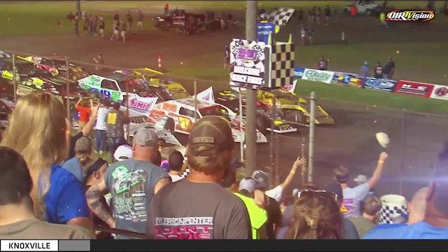 6.15.21 | Brownstown Speedway