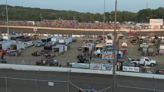 8.2.14 | Federated Auto Parts Raceway...