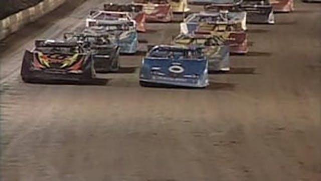 6.30.05 | Bridgeport Speedway
