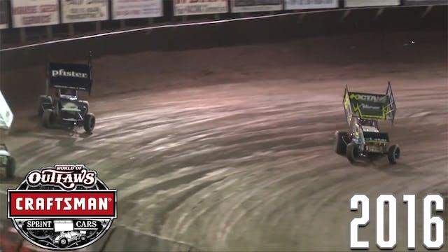 5.14.16 | Tri-State Speedway