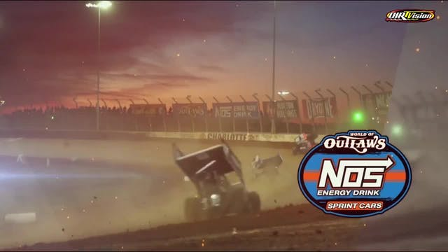 2.11.21 | Volusia Speedway Park
