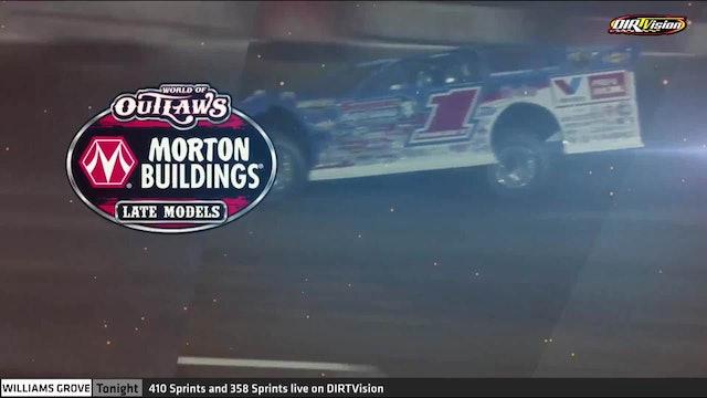 5.21.21 | Port Royal Speedway