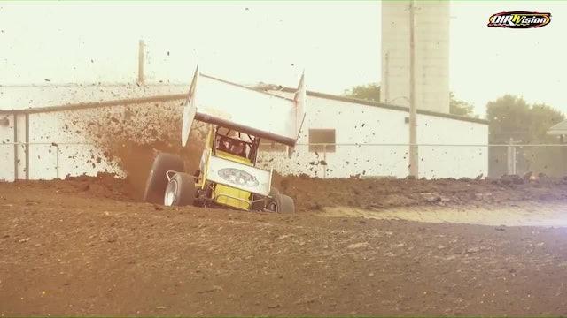 3.26.21 | Williams Grove Speedway
