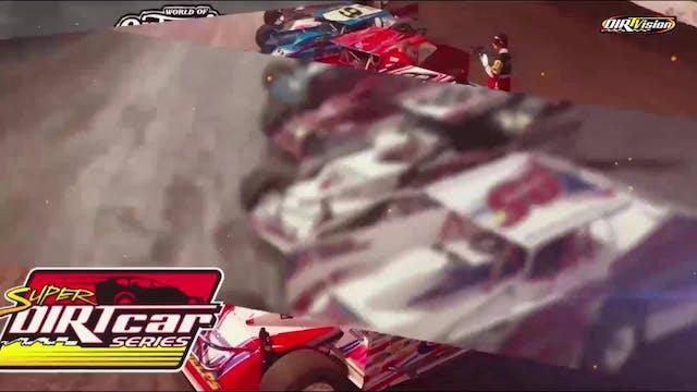 2.20.21 | Lake View Motor Speedway