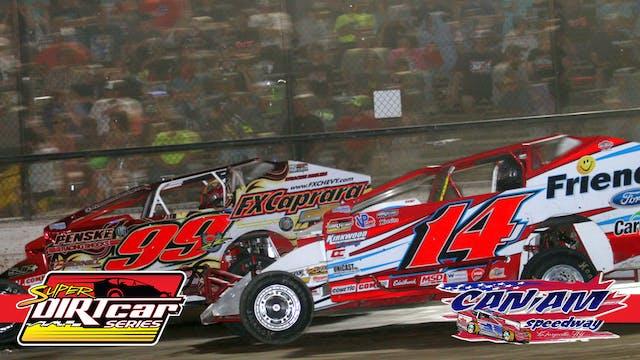 10.9.20   Can-Am Speedway