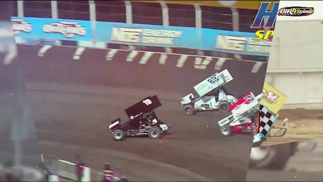 6.17.21 | 34 Raceway