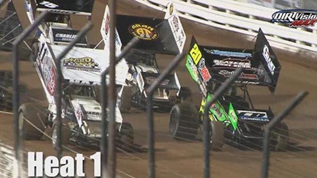 10.4.15 | Williams Grove Speedway