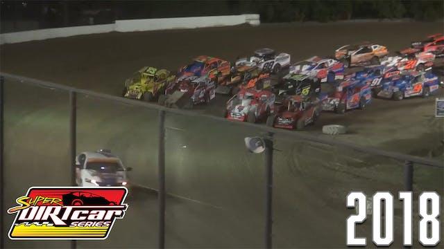 9.14.18 | Brewerton Speedway