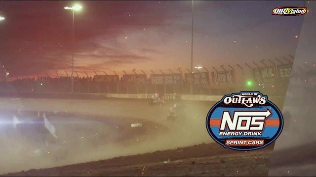 5.18.21 | Bridgeport Motorsports Park