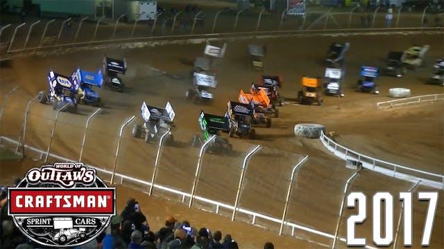3.4.17 | Lonestar Speedway