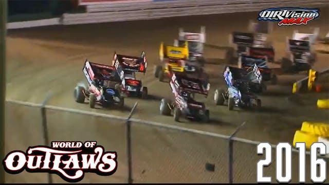 2.14.16 | Volusia Speedway Park