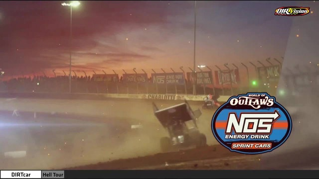 5.31.21 | Lawrenceburg Speedway
