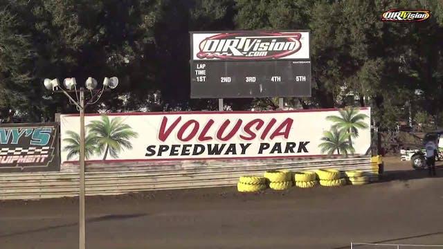 1.16.21 | Volusia Speedway Park