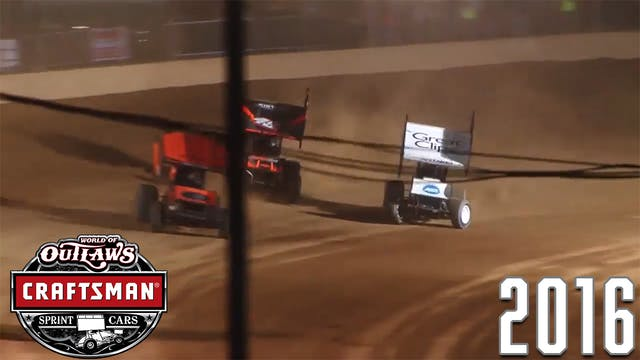 9.21.16 | Hartford Speedway