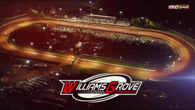 6.11.21 | Jacksonville Speedway