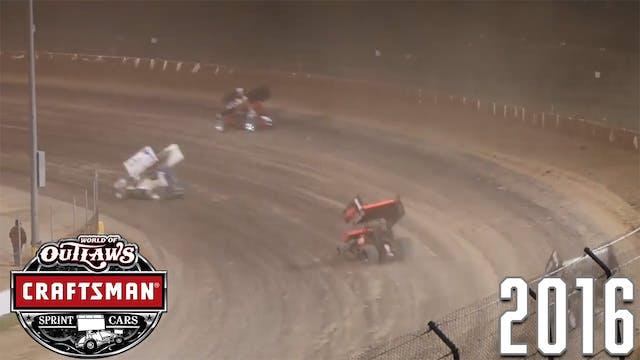 5.7.16 | Eldora Speedway