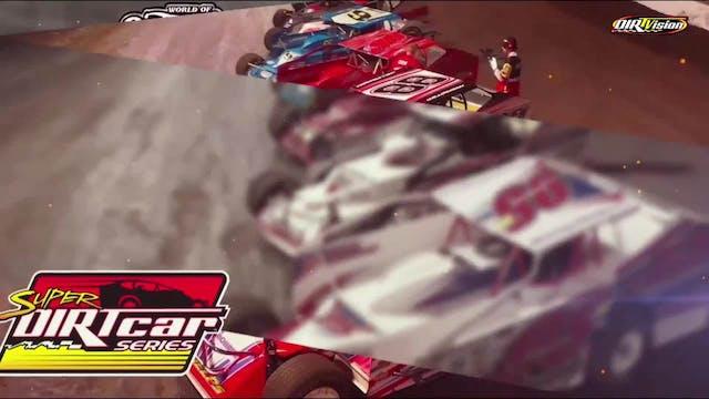 4.30.21 | I-70 Motorsports Park