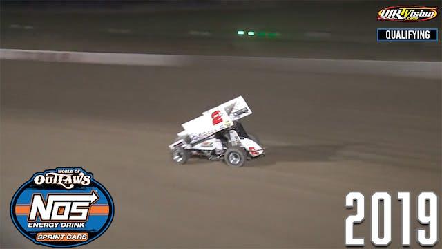 9.27.19 | Eldora Speedway