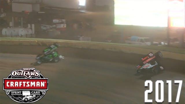 7.7.17 | Cedar Lake Speedway