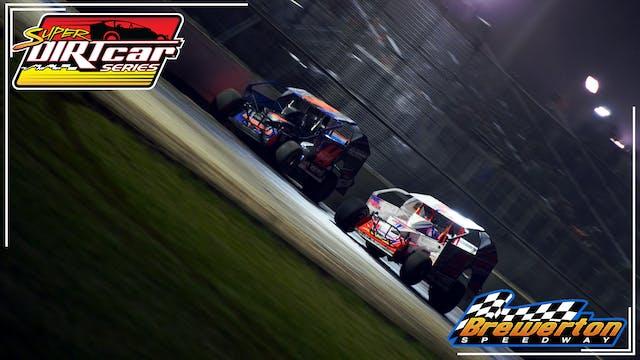 10.5.21 | Brewerton Speedway