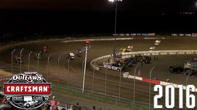 6.22.16 | I-80 Speedway
