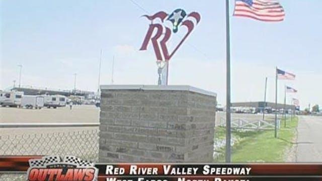 7.2.05 | Red River Valley Speedway