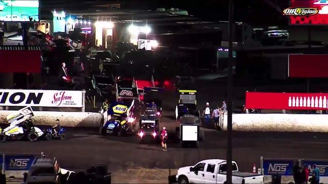 5.31.21 | Huset's Speedway
