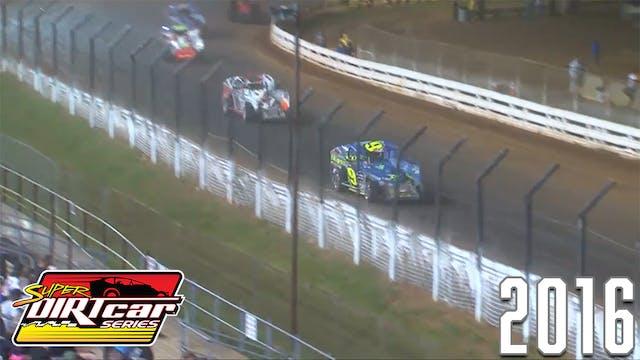 6.22.16 | Williams Grove Speedway