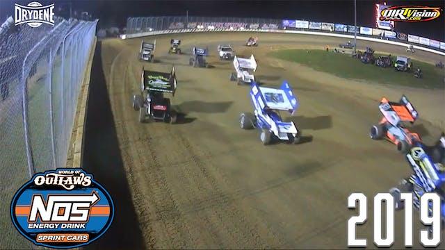4.26.19 | Lake Ozark Speedway
