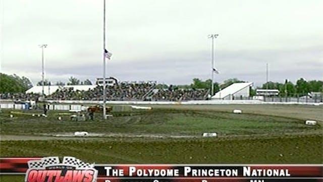 5.22.04 | Princeton Speedway
