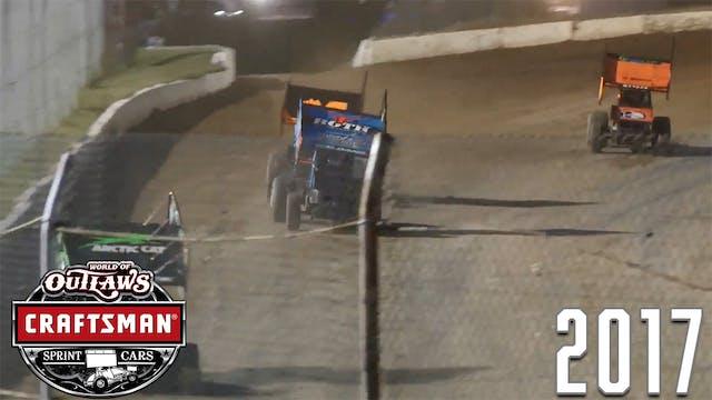 6.20.17 | Granite City Speedway