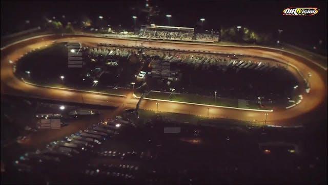 12.12.20 | Lavonia Speedway