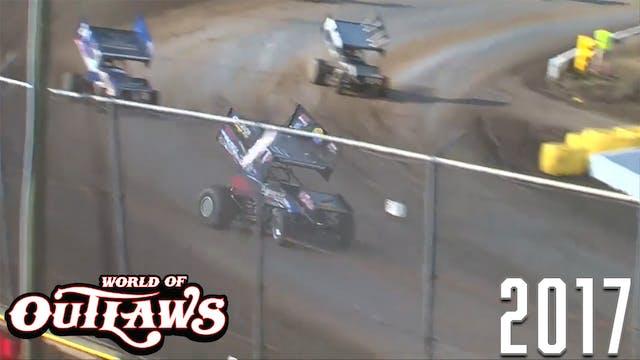 2.19.17 | Volusia Speedway Park (Day ...