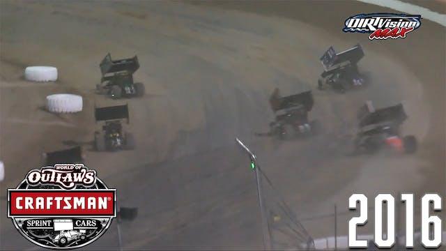 3.3.16 | The Dirt Track at Las Vegas ...