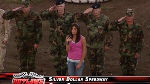 9.10.05 | Silver Dollar Speedway