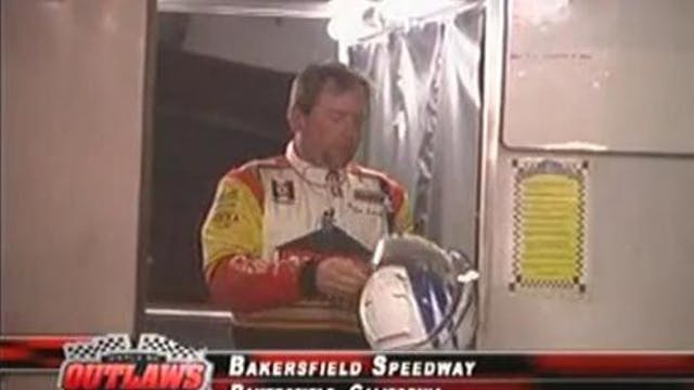 2.26.05   Bakersfield Speedway