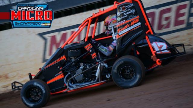 11.2.21 | Millbridge Speedway
