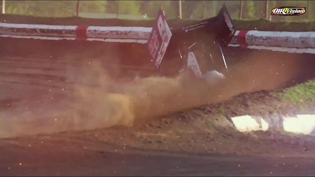 5.21.21 | Williams Grove Speedway