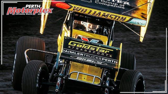 11.13.21 | Perth Motorplex