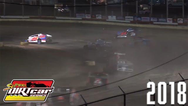 7.8.18 | Utica-Rome Speedway