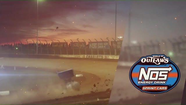 4.10.21 | Can Am Speedway