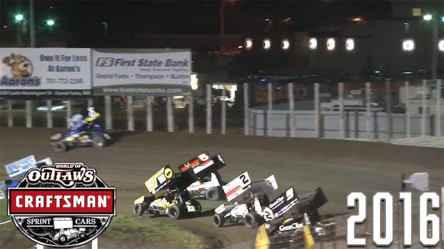 6.17.16 | River Cities Speedway